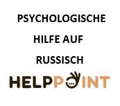 help-point.net